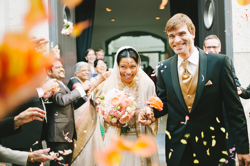 Indian_Wedding_in_Munich_Kristina_Assenova001
