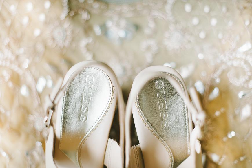 Indian_Wedding_in_Munich_Kristina_Assenova004