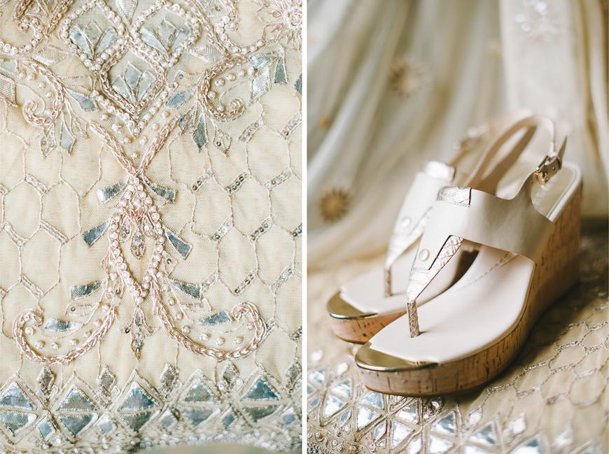 Indian_Wedding_in_Munich_Kristina_Assenova005