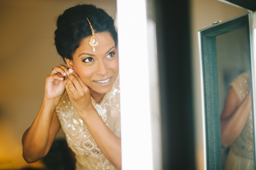 Indian_Wedding_in_Munich_Kristina_Assenova006