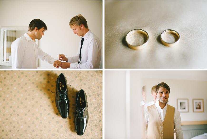Indian_Wedding_in_Munich_Kristina_Assenova010