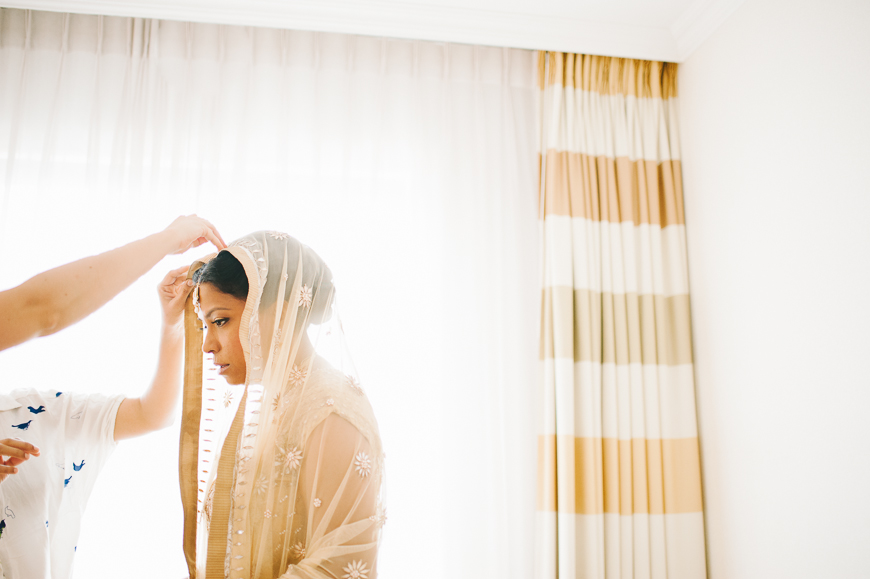 Indian_Wedding_in_Munich_Kristina_Assenova015