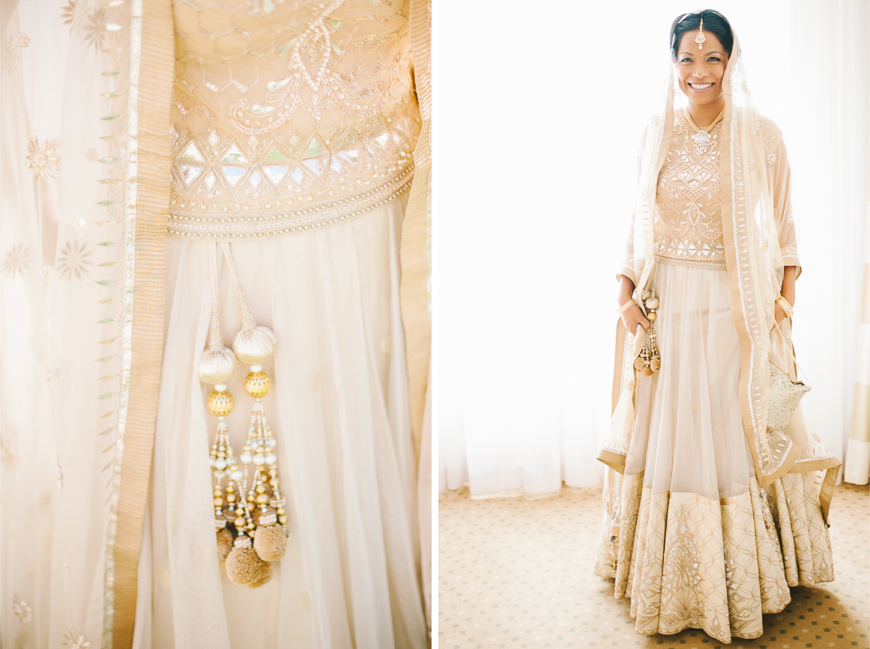 Indian_Wedding_in_Munich_Kristina_Assenova016