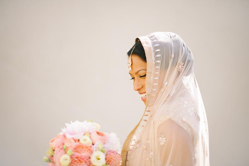 Indian_Wedding_in_Munich_Kristina_Assenova022