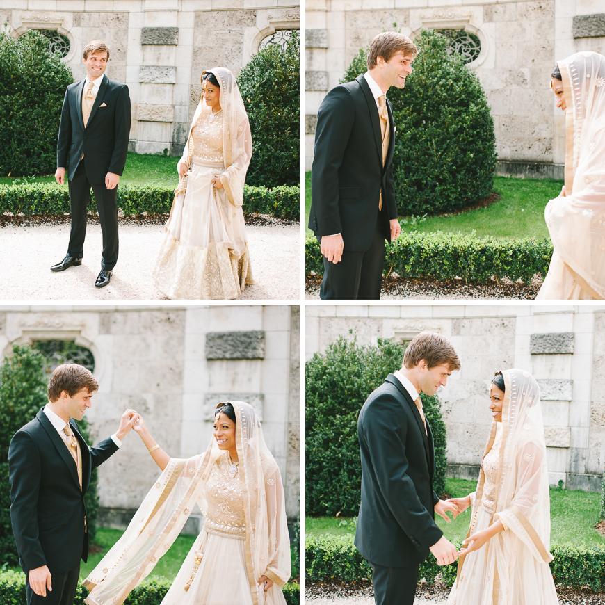 Indian_Wedding_in_Munich_Kristina_Assenova026