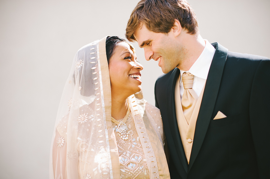 Indian_Wedding_in_Munich_Kristina_Assenova027