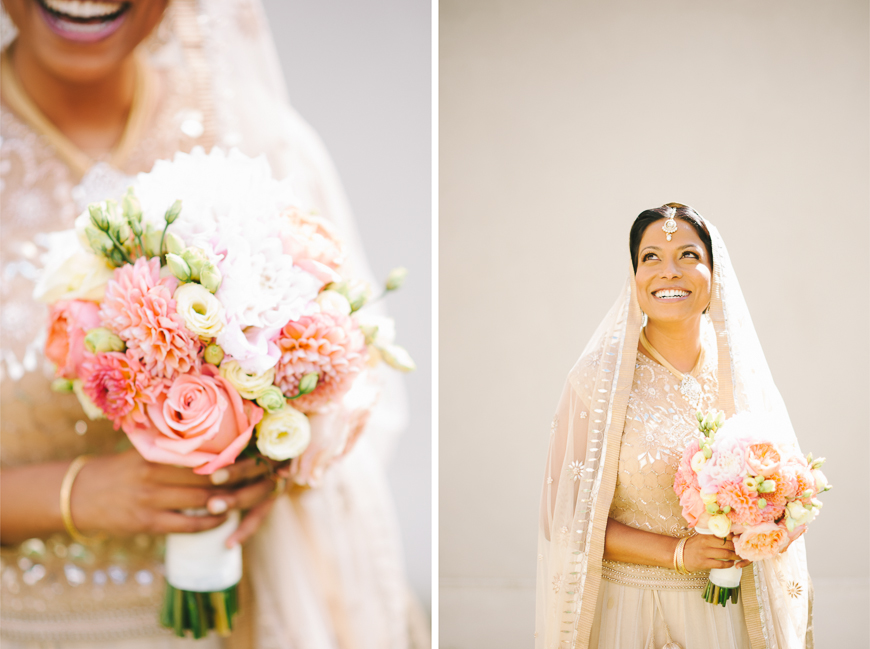 Indian_Wedding_in_Munich_Kristina_Assenova031