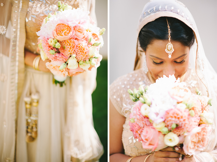 Indian_Wedding_in_Munich_Kristina_Assenova032