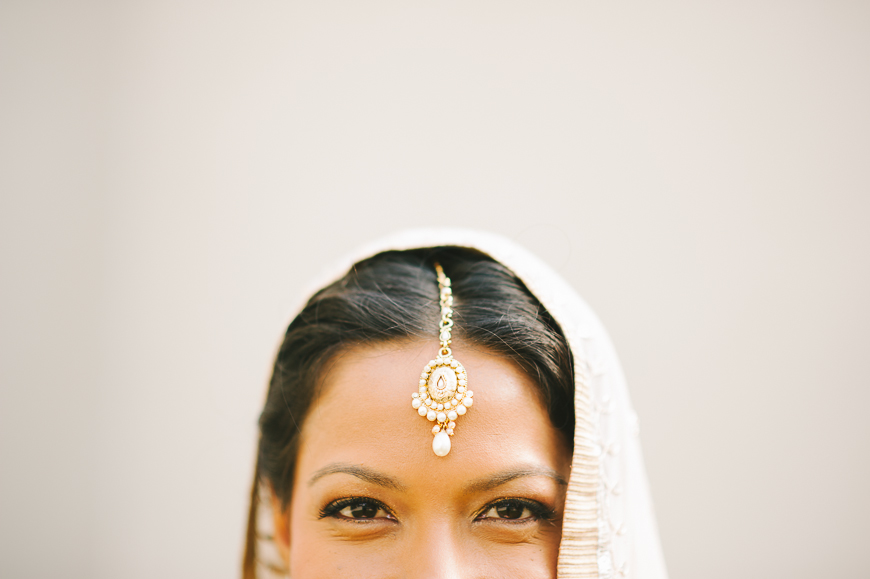 Indian_Wedding_in_Munich_Kristina_Assenova033