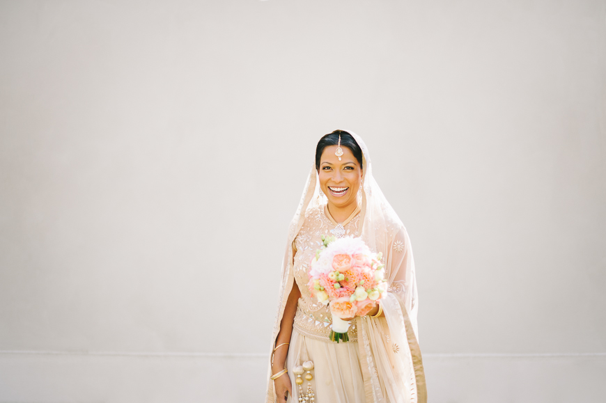 Indian_Wedding_in_Munich_Kristina_Assenova034