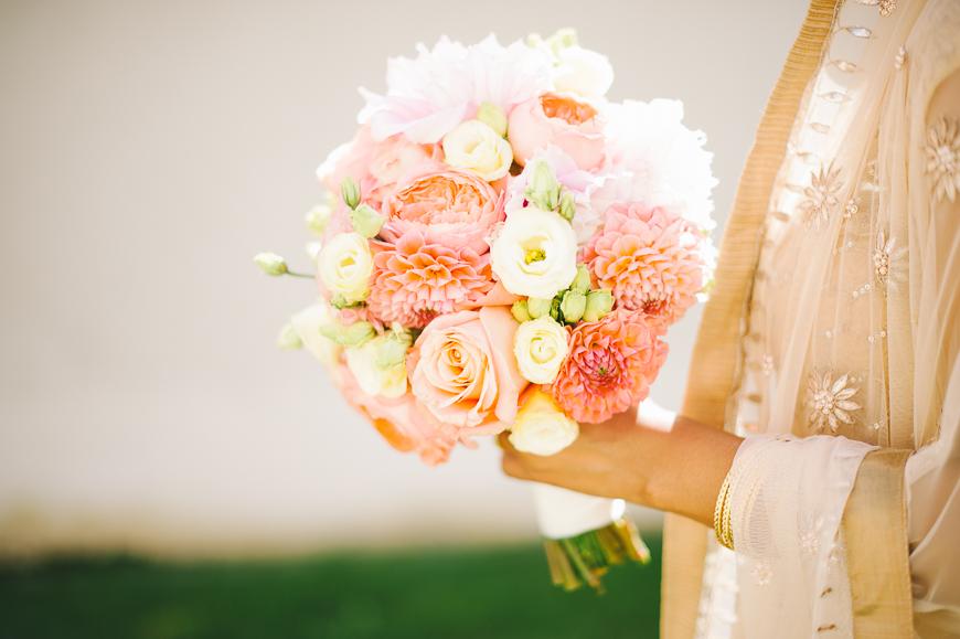 Indian_Wedding_in_Munich_Kristina_Assenova035