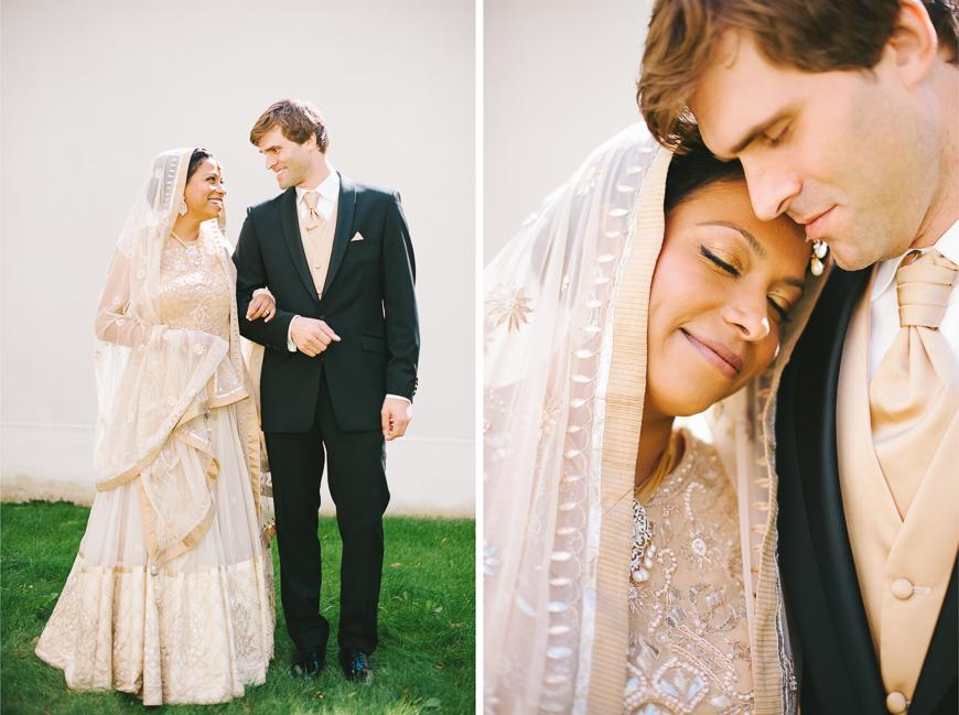 Indian_Wedding_in_Munich_Kristina_Assenova036