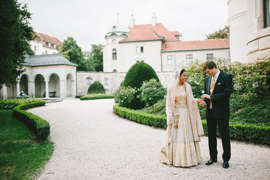 Indian_Wedding_in_Munich_Kristina_Assenova039