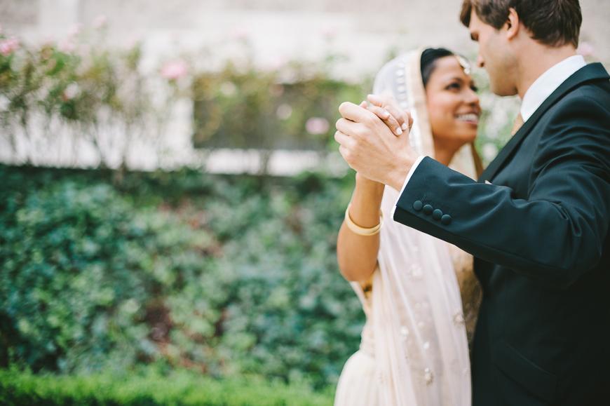 Indian_Wedding_in_Munich_Kristina_Assenova046