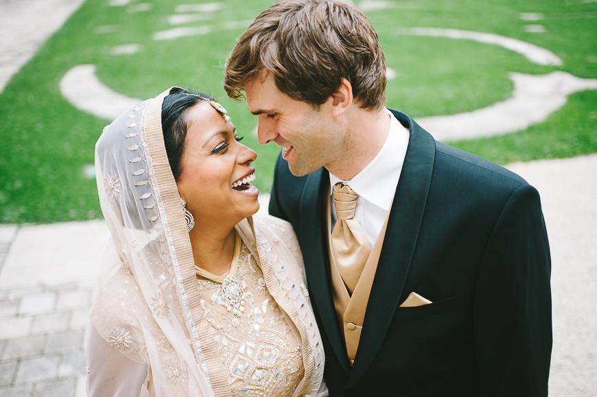 Indian_Wedding_in_Munich_Kristina_Assenova048