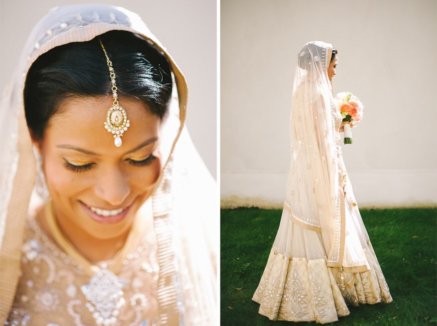 Indian_Wedding_in_Munich_Kristina_Assenova050