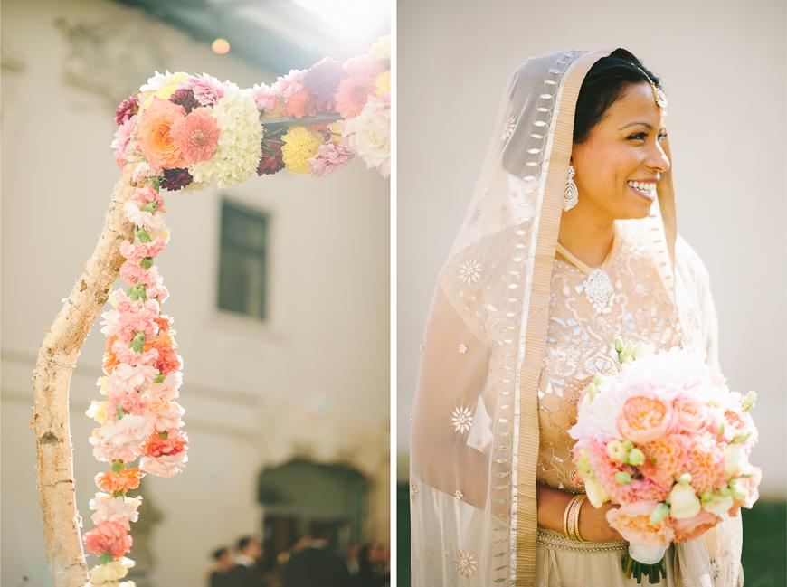Indian_Wedding_in_Munich_Kristina_Assenova053