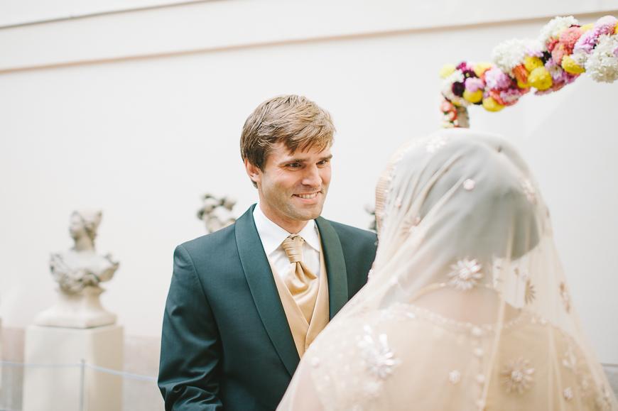 Indian_Wedding_in_Munich_Kristina_Assenova058