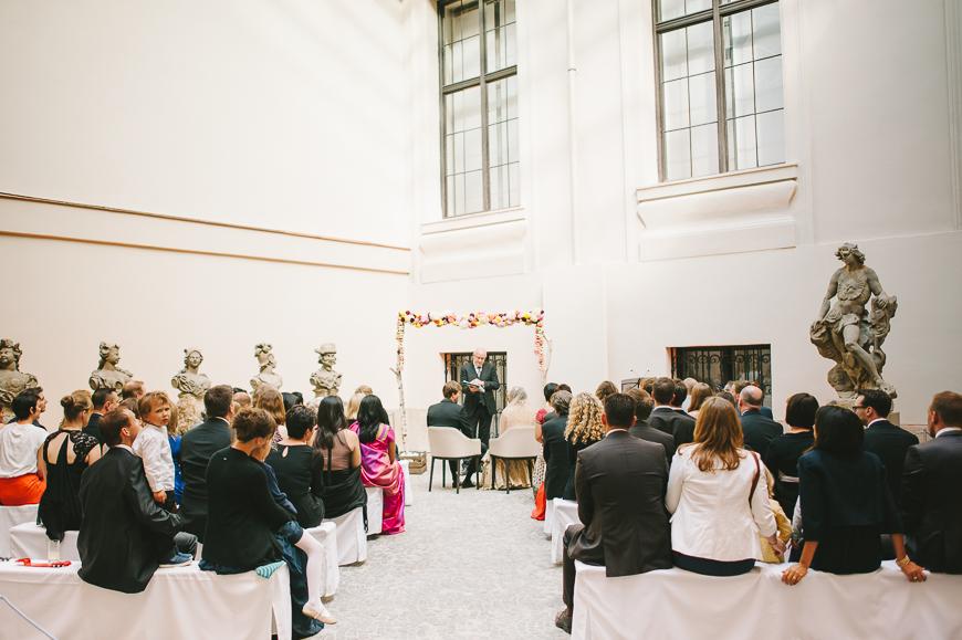 Indian_Wedding_in_Munich_Kristina_Assenova066