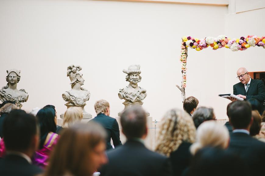 Indian_Wedding_in_Munich_Kristina_Assenova067