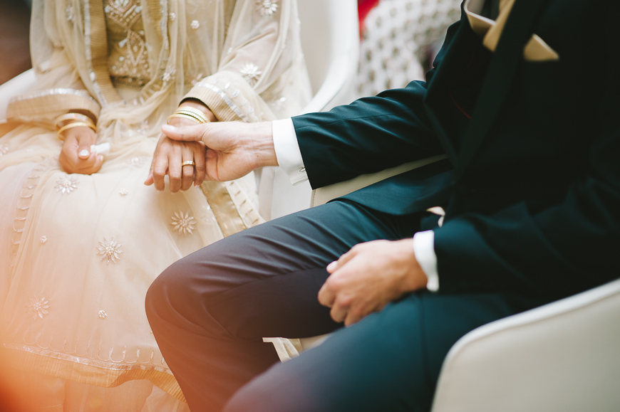 Indian_Wedding_in_Munich_Kristina_Assenova068