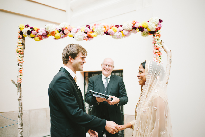 Indian_Wedding_in_Munich_Kristina_Assenova072