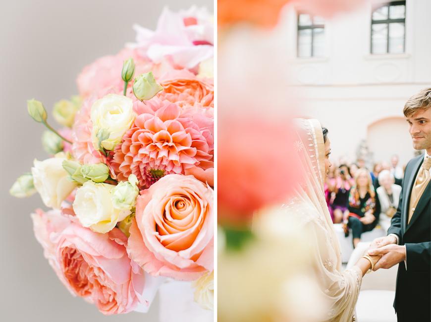 Indian_Wedding_in_Munich_Kristina_Assenova073