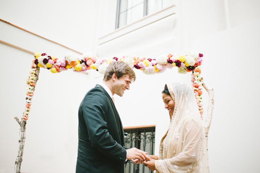 Indian_Wedding_in_Munich_Kristina_Assenova074