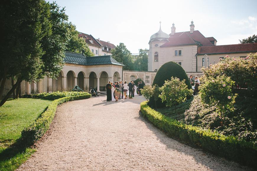 Indian_Wedding_in_Munich_Kristina_Assenova079