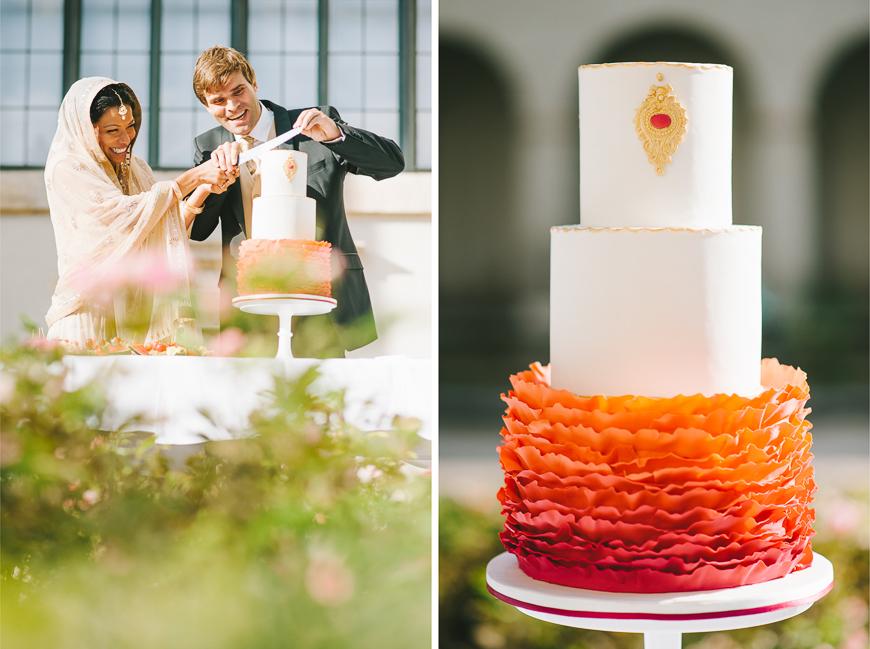 Indian_Wedding_in_Munich_Kristina_Assenova080