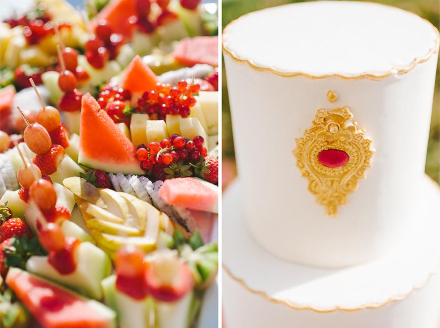 Indian_Wedding_in_Munich_Kristina_Assenova082