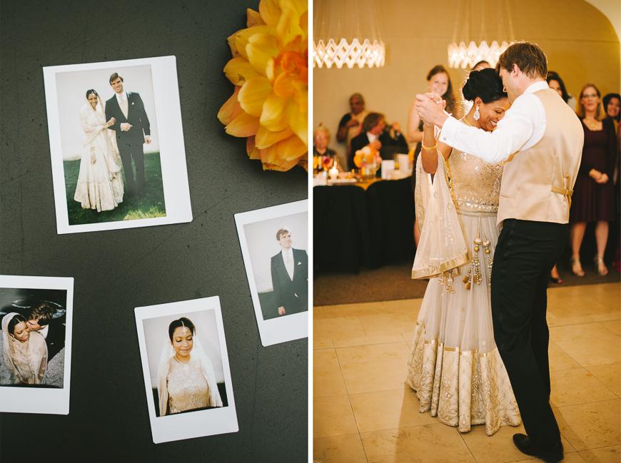 Indian_Wedding_in_Munich_Kristina_Assenova085