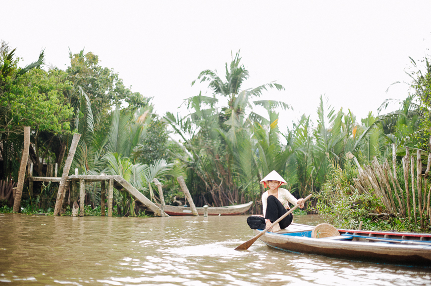 Vietnam_Travel_Tips_-1