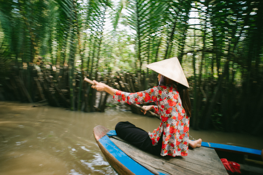 Vietnam_Travel_Tips_-2