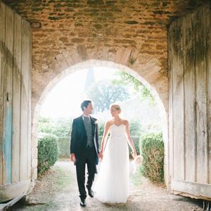 wedding-photographer-Munich-12