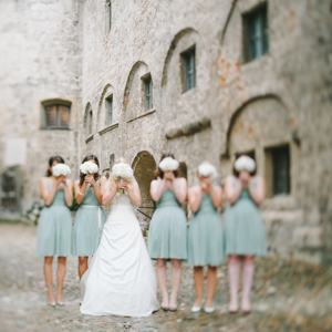 wedding-photographer-Munich-3