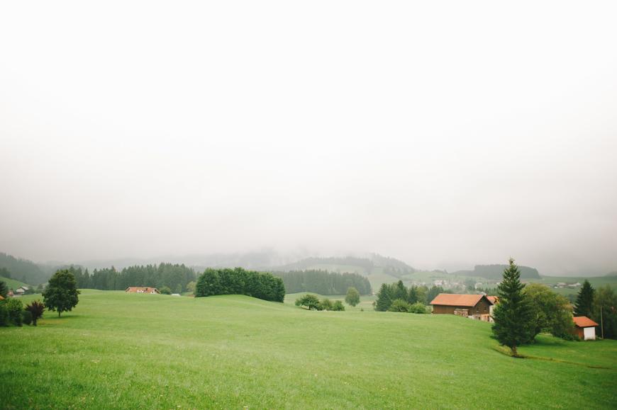 Hochzeit-im-Regen-München-13