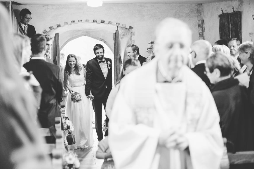Hochzeit-im-Regen-München-15