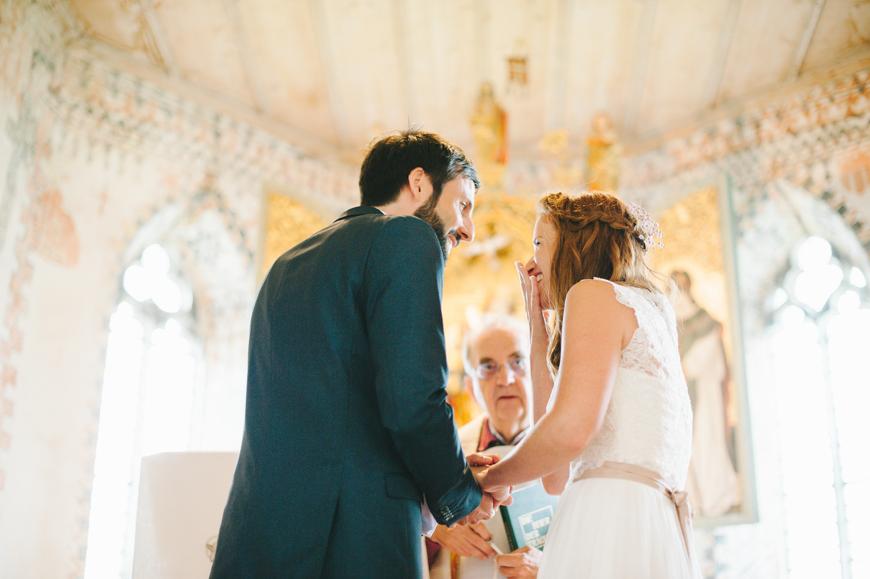 Hochzeit-im-Regen-München-21
