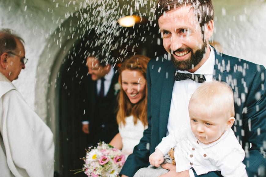 Hochzeit-im-Regen-München-23