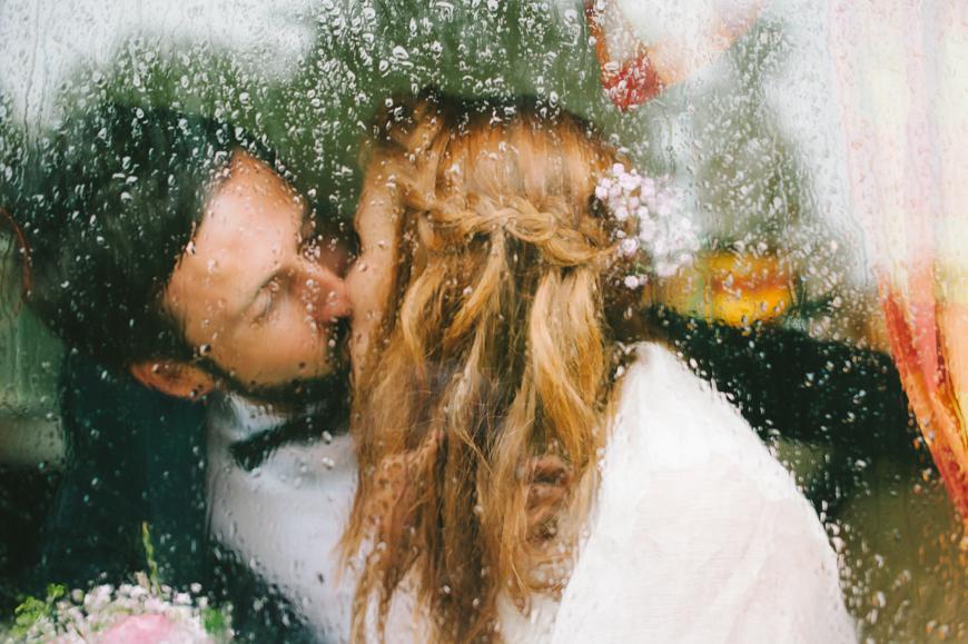 Hochzeit-im-Regen-München-4