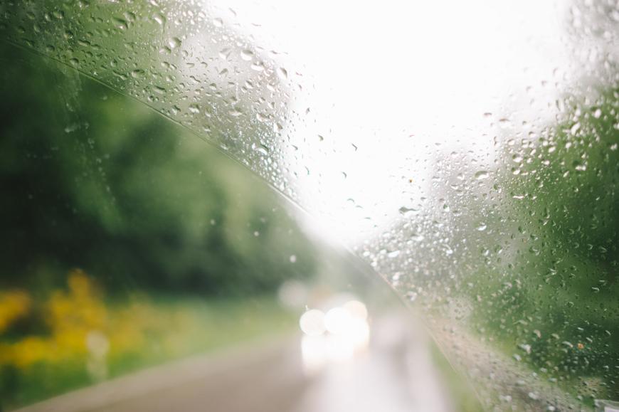 Hochzeit-im-Regen-München-6