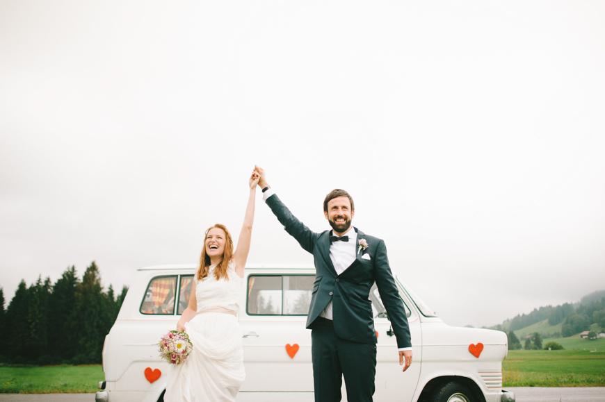 Hochzeit-im-Regen-München-8