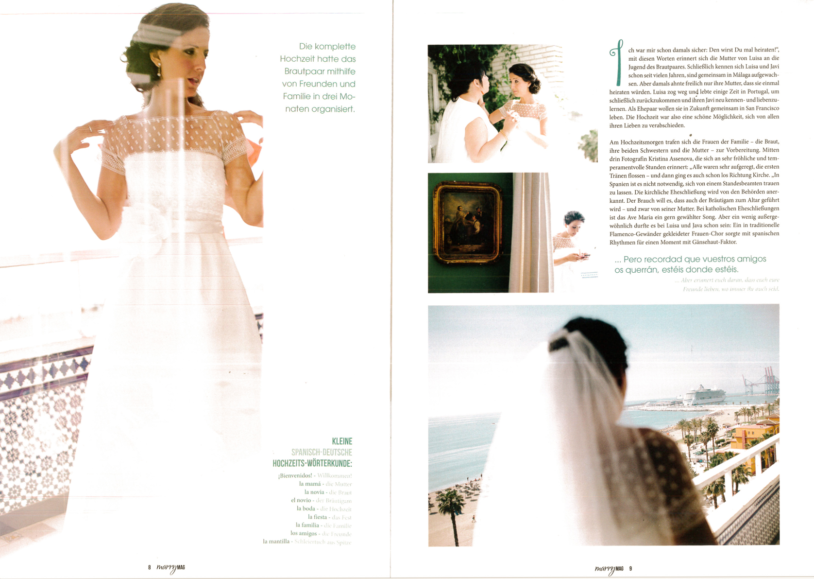 MarryMag | Kristina Assenova | Spanish wedding-1