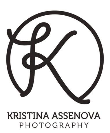 Kristina Assenova