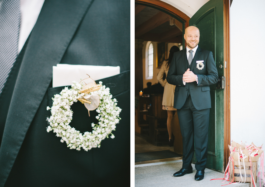 German-Itlalian-Wedding-in-Ulm-10