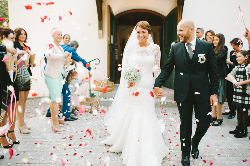 German-Itlalian-Wedding-in-Ulm-17