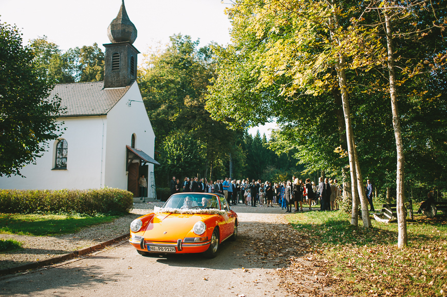 German-Itlalian-Wedding-in-Ulm-21