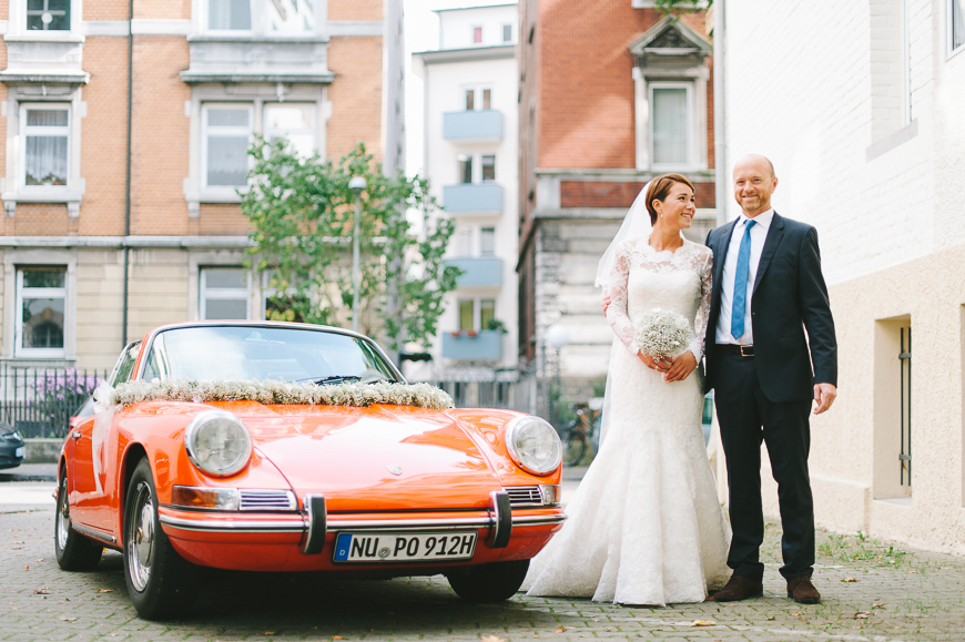 German-Itlalian-Wedding-in-Ulm-7