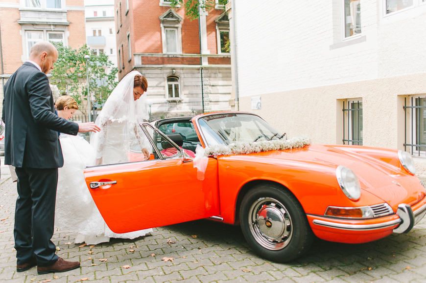 German-Itlalian-Wedding-in-Ulm-8